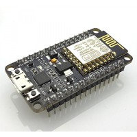 NodeMcu V3 Lua WIFI Internet of Things development board based ESP8266