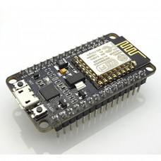 NodeMcu V3 Lua WIFI Internet of Things development board based ESP8266