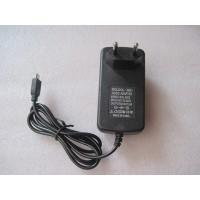 Raspberry Pi 3 Power Supply (5v 3A)