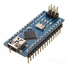 Arduino Nano V3.0 ATmega328 Compatible