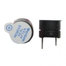 Active passive buzzer alarm 5V sounder speaker