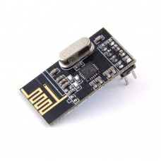 nrf24l01 wireless module 24l01 2.4g