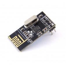 nrf24l01 wireless module 24l01 2.4g