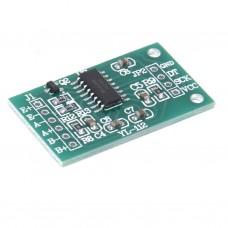 DZ389 Hx711 AM2302 24 AD weighing / pressure module sensor